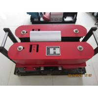 Wholesale low price Cable laying machines, new type Cable Pushers from china suppliers