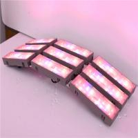 Best horticulture, agriculture, greenhouse, university research center led grow light  plant growth lights, flowering cultiv wholesale