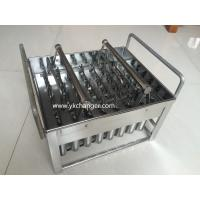 Stainless steel lolly moulds ice pop molds popsicle molds ice cream moulds