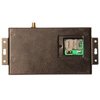 Wholesale King Pigeon RTU5025 Mobile phone calling gsm door openers with 999 authorized phone numbers from china suppliers