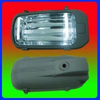 Wholesale Induction Street Light (RZHL212) from china suppliers