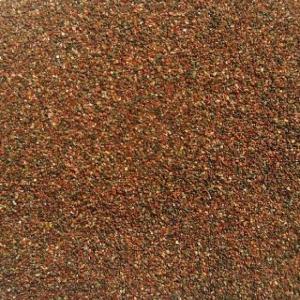 Wholesale Waterjet Cut 20 40 Garnet Abrasive Grit Sand Blasting Media from china suppliers