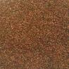 Buy cheap Waterjet Cut 20 40 Garnet Abrasive Grit Sand Blasting Media from wholesalers
