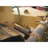 China 2003 Used  Caterpillar D8R Dozer for sale for sale