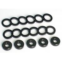 Super Strong Ring Bonded NdFeb Magnets For Information Industry for sale