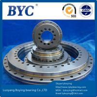 Wholesale YRT100 Rotary table bearing (100x185x38m) Repalace INA Turntable bearing Material GCR15 Best Price from china suppliers