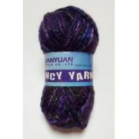 Wholesale Fancy Yarn Hand Knitting Yarn Yarn from china suppliers