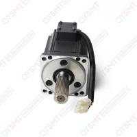 Wholesale JUKI-20702080-Y-AXIS-MOTOR-400532952 from china suppliers