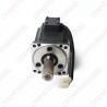 Buy cheap JUKI-20702080-Y-AXIS-MOTOR-400532952 from wholesalers