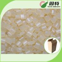 Wholesale Hot Melt Glue Adhesive For Envelop Seaming Packaging Hot Melt Pressure Sensitive Glue Adhesive from china suppliers