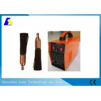 Wholesale High Efficient Tig Electric Weld Cleaner Weld Bead Conditioning Machine 1200B from china suppliers