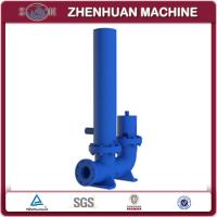 Wholesale Hydraulic ram pump from china suppliers