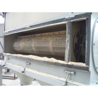 Wholesale CE approved wood power grinder from china suppliers