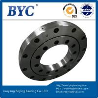 Wholesale CRBF5515/RU85UUCCO Crossed Roller Bearings (35x95x15mm)Robotic arm use from china suppliers
