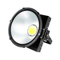 Wholesale IP65 Waterproof Industrial High Bay Lights 2700k 200w For Tower Crane Airport from china suppliers