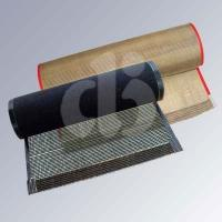 Wholesale PTFE Mesh Belt/Drying belt from china suppliers