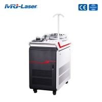 Wholesale 1KW Continuous Fiber Laser Welder For Electronics Industry from china suppliers