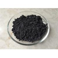 Wholesale Ceramic Alloy High Purity Metals Molecular Formula Si With Density 2.33 from china suppliers