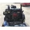 original motor cummins qsb 6.7 Cummins qsb6.7 diesel engine assembly for sale