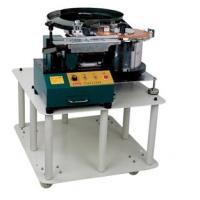 Wholesale Smt peripherals Lead Cutting Machine - Capacitor Cutter 301 from china suppliers