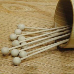Wholesale birch stirrer, wooden sticks, ice cream sticks from china suppliers