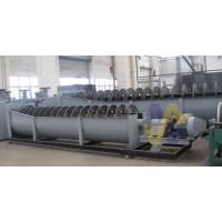 Wholesale spiral classifier for ore processing from china suppliers