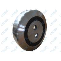 Wholesale OB0055G41 20CrMnTi Durable Forklift Mast Bearings ABEC-7 / ABEC-9 from china suppliers