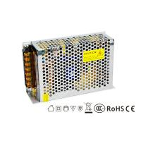 Wholesale 200W Neon Light Power Supply High Efficiency Constant Voltage Single Output from china suppliers