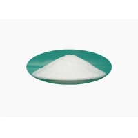 Wholesale Non Reducing Sugar Trehalose Powder from china suppliers