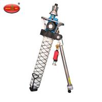 China High Quality And Hot Sales MQT 120 Mining Pneumatic Prop Rib Bolting Machine for sale