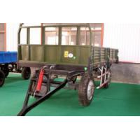 Wholesale 6 TONS FARM TRAILER from china suppliers