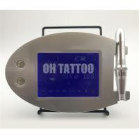 Wholesale Best Permanent Makeup Machine With Diginal LCD Control Panel For Eyeliner Tattooing from china suppliers