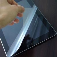 Wholesale High Transparent, Anti-scratch Screen Protector, Privacy Screen Guard, Suitable for Laptop from china suppliers