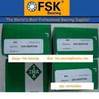 Buy cheap Full Complement Cylindrical Roller Bearings INA SL045006-PP2NR SL045005-PP2NR from wholesalers