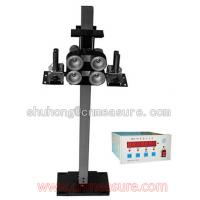 China Cable length meter counter (Model CCDD-60L  Model CCDD-30L) for sale