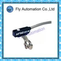 Airtac CS1-M CS1-MX Series magnet Sensor switch Auxiliary cylinder accessory MA/MAL series cylinder