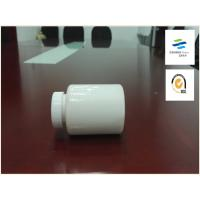Wholesale SGS Cationic Paper Sizing Agents LSR-35 With White Milky Emulsion 35% Purity from china suppliers