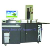 Wholesale Channel Letter Bending Machine from china suppliers