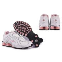 Wholesale Website: www.shoesforoutlet2012.net  Nike shox OZ Women Shoes from china suppliers