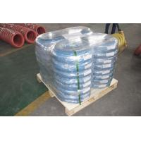 China Soft Raw Material For Wire Nail Nail Stainless Steel Wire For Screw And Bolt on sale