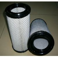 Wholesale excavator  machine assy  PC130-7 filter element  600-185-2100  engine filter assy from china suppliers