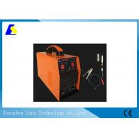 Wholesale Copper Material Portable Welding Machine Weld Bead Cleaner Conditioning Equipment from china suppliers