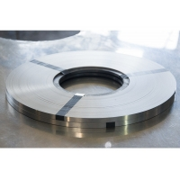 Wholesale Alchrome 750 1Cr13Al4 1.0mm Thickness Fe Cr Al Alloy With 200mm Width from china suppliers
