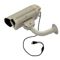 Wholesale 2D & 3D Noise Reduction CCD 700tvl security camera Support E-zoom  for surveillance CCTV system from china suppliers