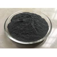 Wholesale 98.5% High Purity Metals / Iron Powder Cas 7439-89-6 For 3D Printing from china suppliers