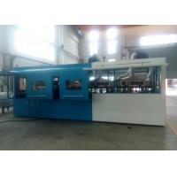 Wholesale Water Production Line Bottle Blowing Machine Preform Heater EC / ISO9001 from china suppliers