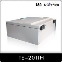 Wholesale CDMA Trunk Amplifier (TE-2011H) from china suppliers