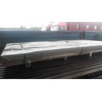 Best 2D SUS439 Ferritic Stainless cold roll steel sheets DIN1.4510 X3CrTi17 wholesale
