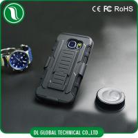 Wholesale 3 in 1 Heavy Duty Samsung Cell Phone Cases Full Coverd Rugged Phone Case from china suppliers