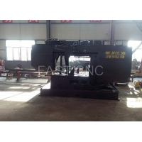 Wholesale CNC Rotation Band Sawing Machine For Beams Model SAW1250/SAW1050, Beam Sawing Machine, CNC Beam Sawing Machine from china suppliers